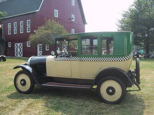 checker-1923-