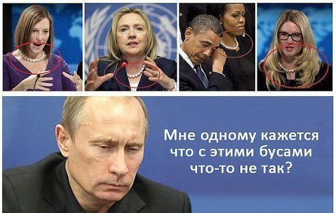 http://ic.pics.livejournal.com/rojok201111/69124510/118627/118627_900.jpg