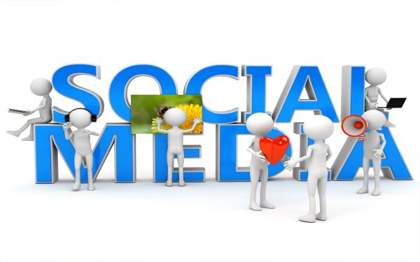 socialmediaslide
