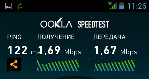 Смарт - скорость 3G_cr
