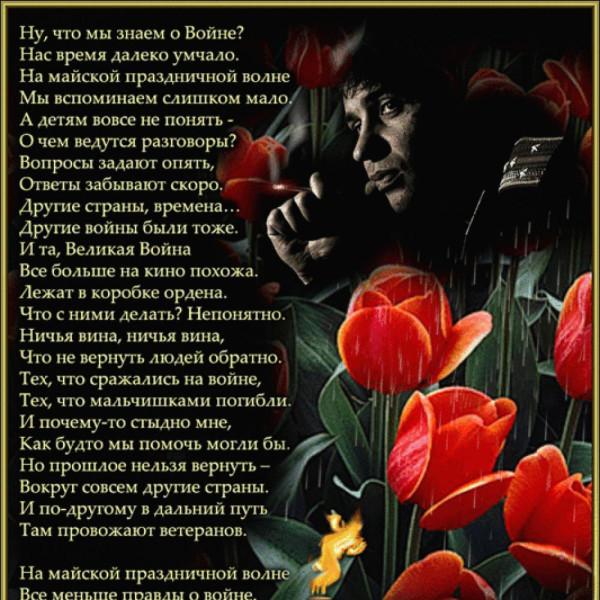 Автор – Пётр Давыдов..jpg