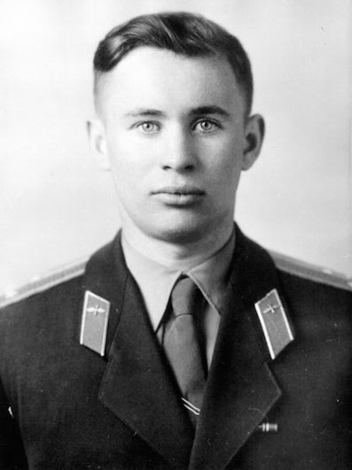 Valentin_Bondarenko_cosmonaut.jpg