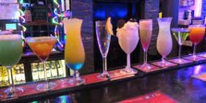 halyava bar