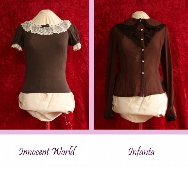 brown blouse.jpg