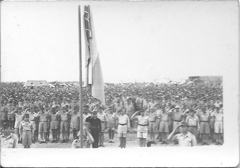 RR11 1946