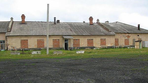 getImage (61) бывшая солдатская столовая