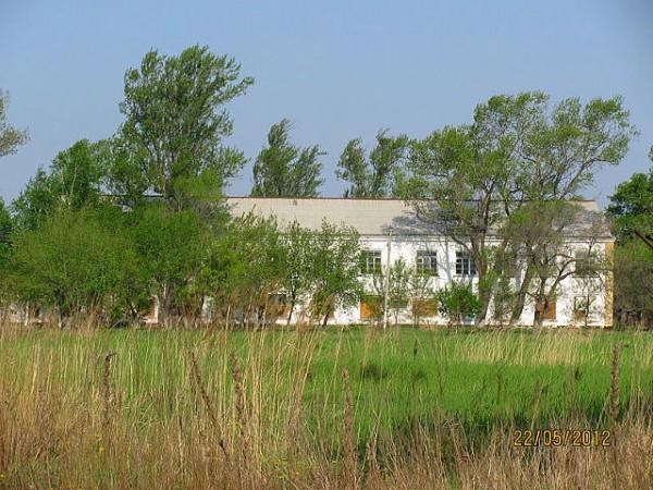 getImage (61) бывший штаб вч 65350