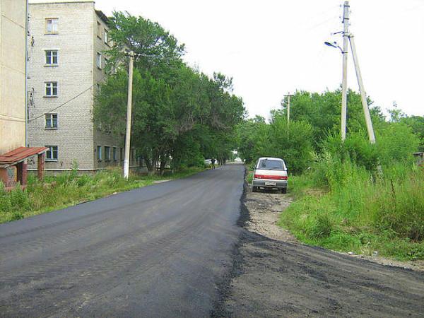 getImage (61) дорога водз