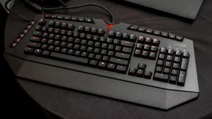 Lenovo_Y