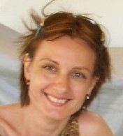 Аватар 2011