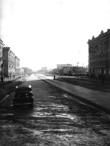 sverdlovsk-12-7
