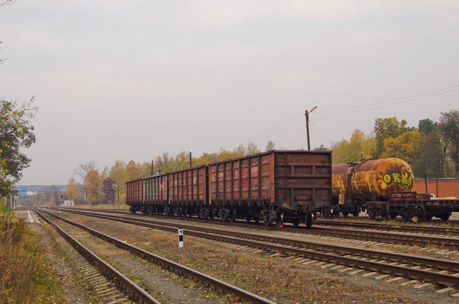 DSC_9443
