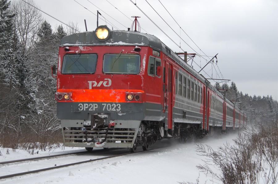 ER2R-7023