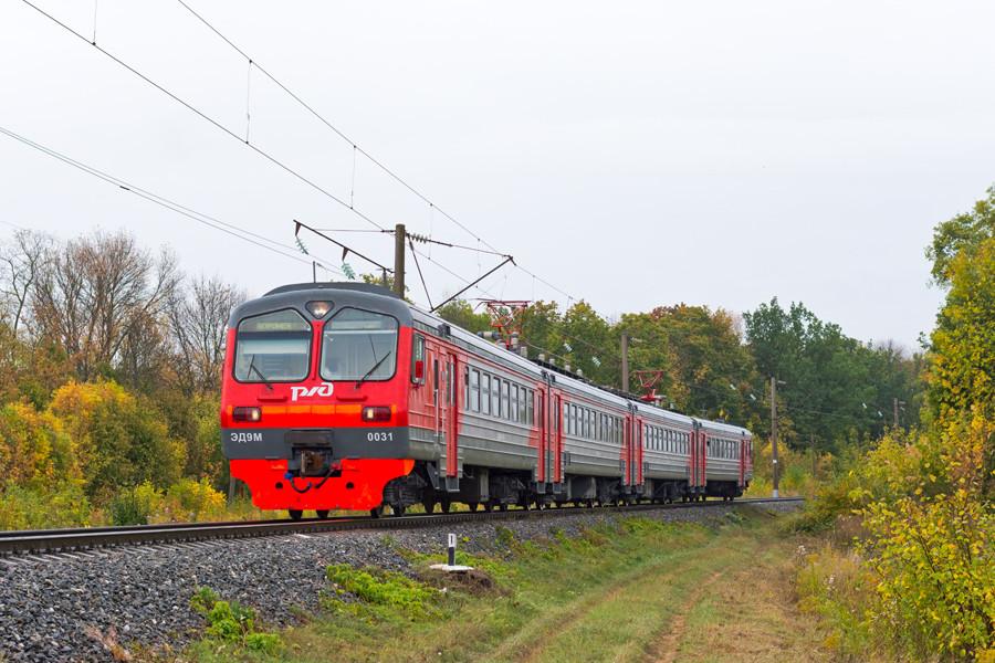 ED9M-0031