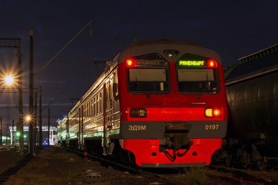 ED9M-0197 (3)