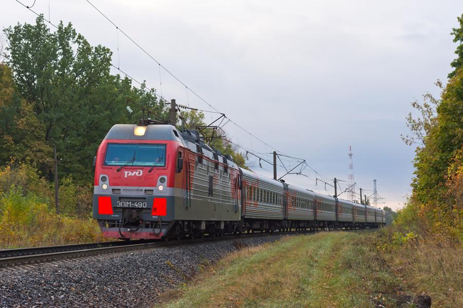 ЭП1М-490