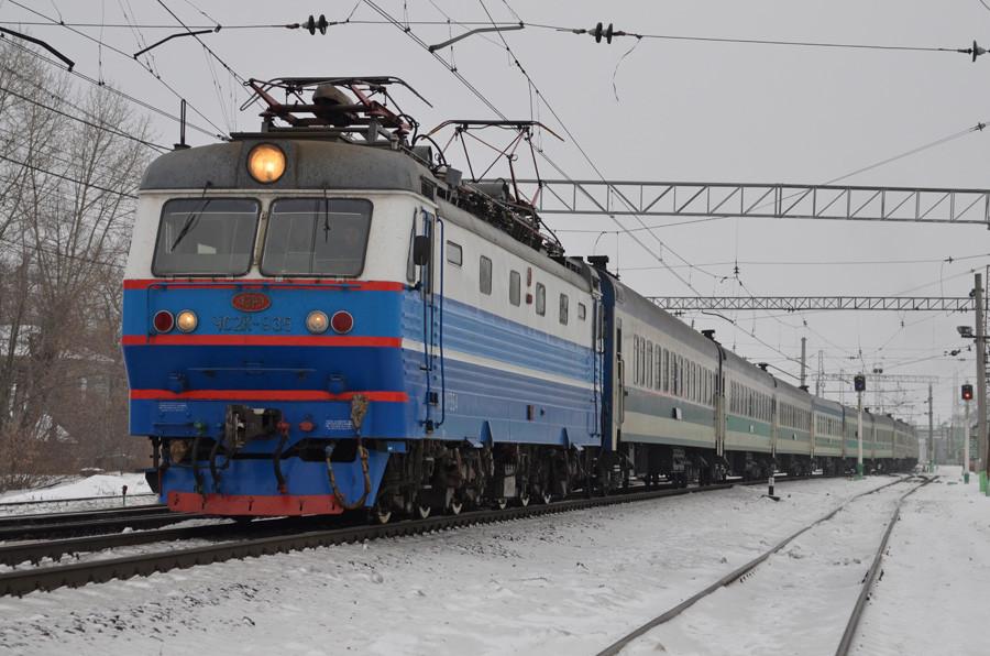 ташкент-саратав поезд время и дата автосалоны Москвы