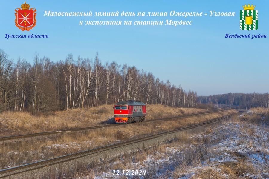 DSC_4776