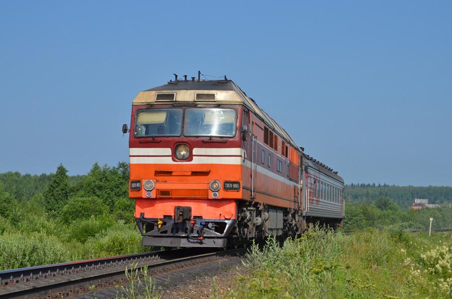 ТЭП70-0065 (1)