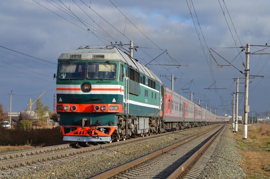 анимированное пособие, фирменный поезд волгоград фото беляшей различаются