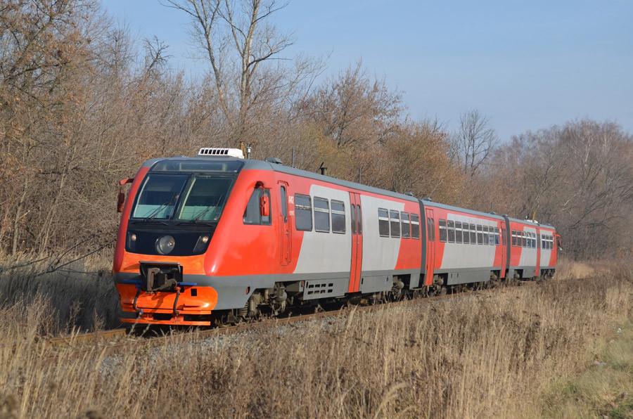 РА2-050 (2)