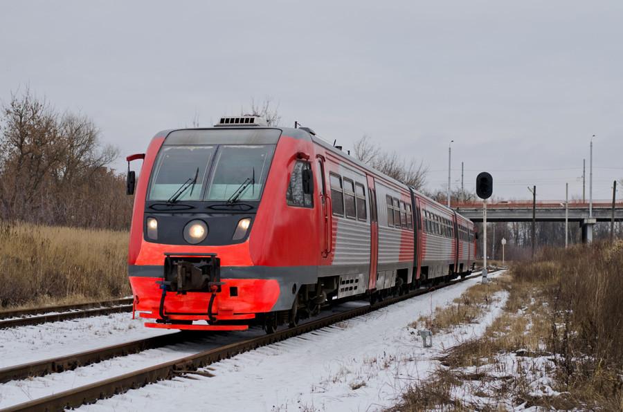 РА2-009 (3)