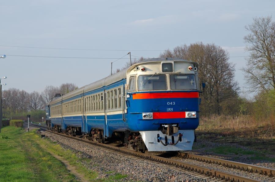 Железнодорожная станция Гродно Фотолинии Railwayzinfo
