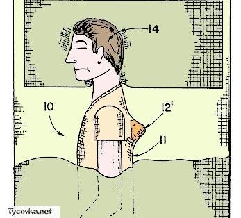 Самые дурацкие изобретения8