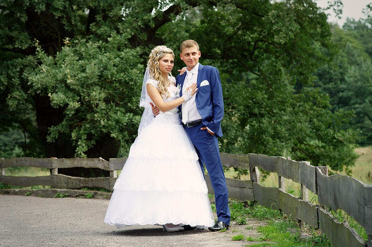 узоры являются свадебные фото женихов и невест города жодино нашего