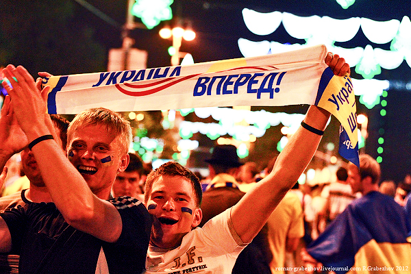Ukraina-Shvetsiya-57_small