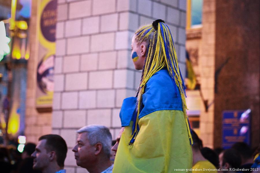 Ukraina-Shvetsiya-1