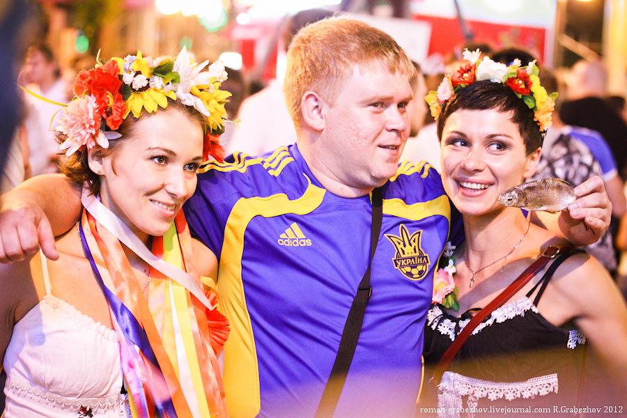 Ukraina-Shvetsiya-16