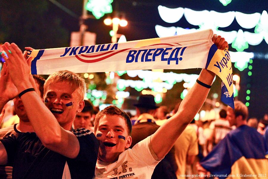Ukraina-Shvetsiya-57