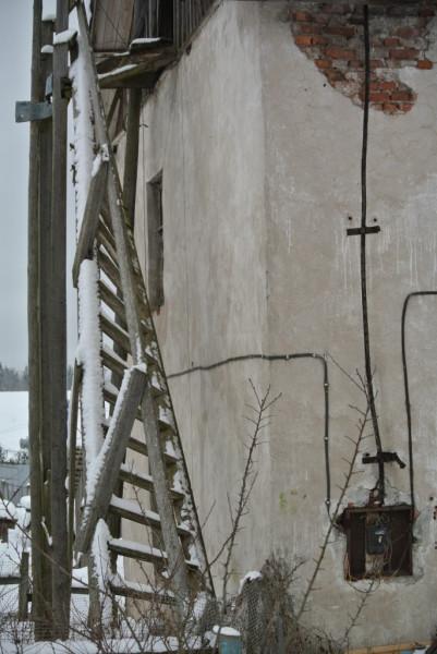 жилой дом_лестница