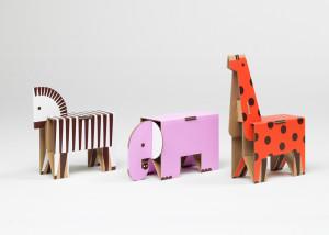 Cardboard-Animals-10-800x573a