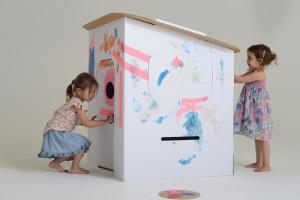 tinyfolk-cardboard-playhouses-for-creative-and-imaginative-play-1