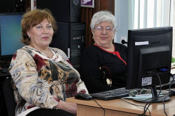 Когда будет отменена индексация работающим пенсионерам