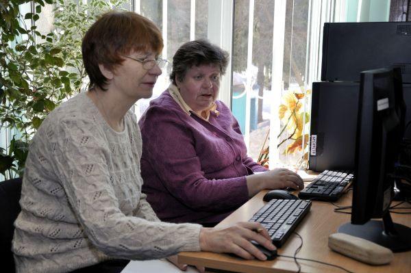 Сбербанк вклады для пенсионеров условия
