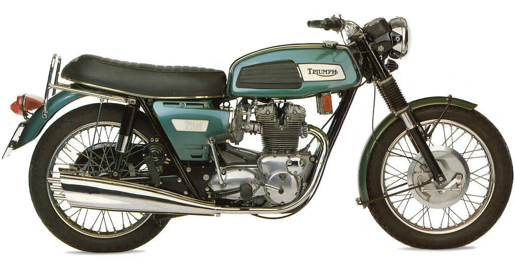 triumph-t150-1969