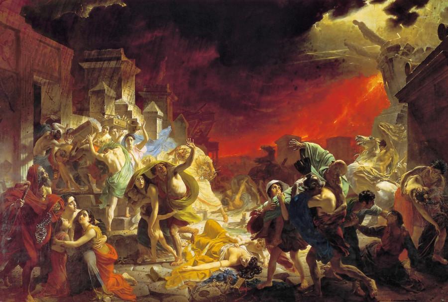 The_last_day_of_Pompei