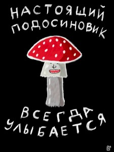 Настоящий подосиновик Пионеров.jpg