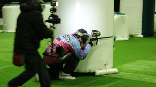 kamera_