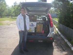 Фото поездка в мае 2012 022