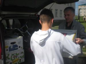 Фото поездка в мае 2012 023