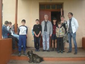Фото поездка в мае 2012 047