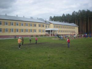 Фото поездка в мае 2012 055