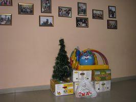 Фото поездка 29.12.2012 004