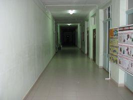 Фото поездка 29.12.2012 076