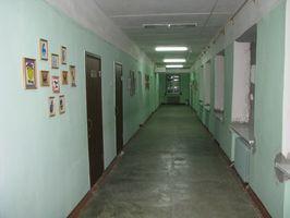 Фото поездка 29.12.2012 078