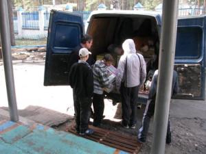 Фото поездка в Калинино и Шумерлю 30.04.2013 022